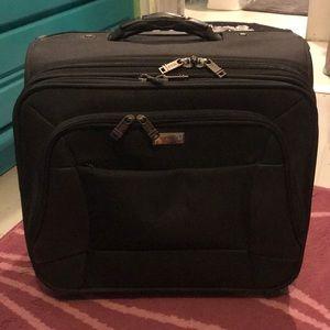 Tumi day bag